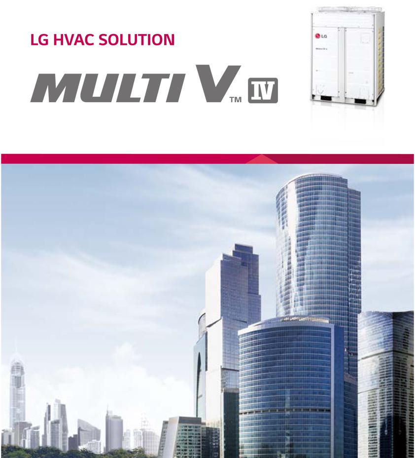 Multi V