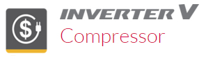 InverterCompressor